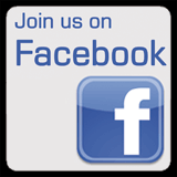 mach events on facebook